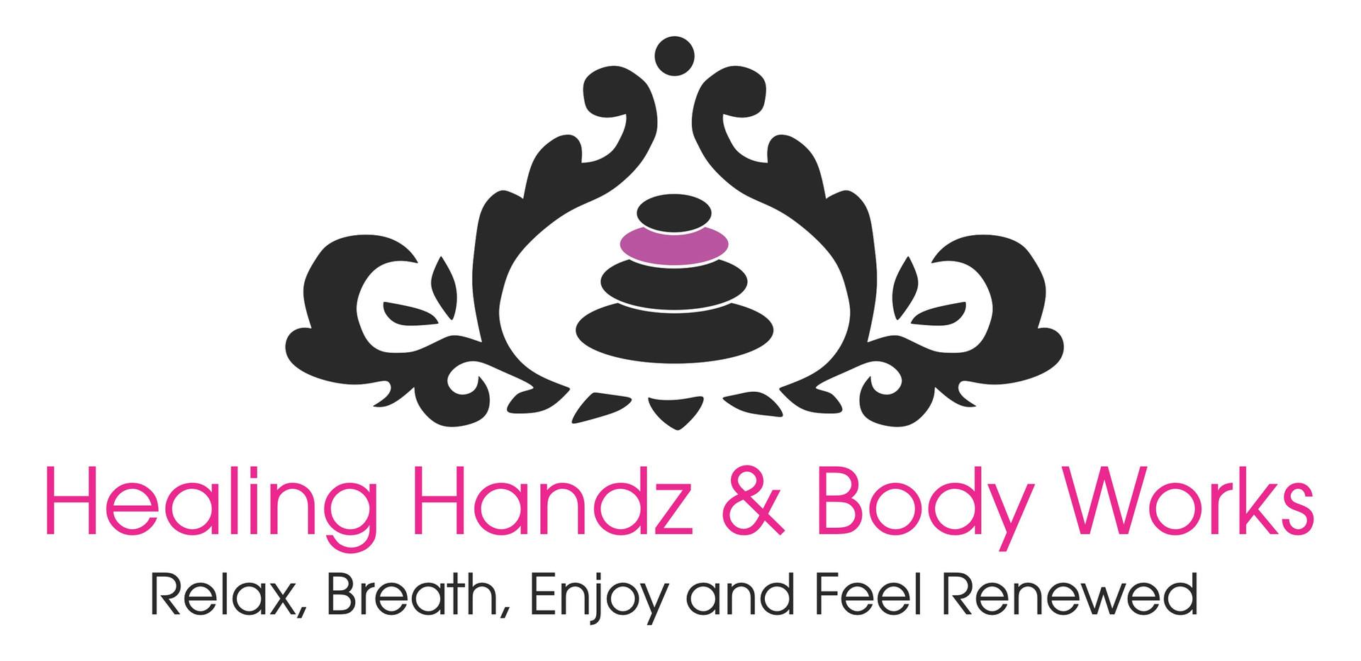 Healing Handz Logo .jpg