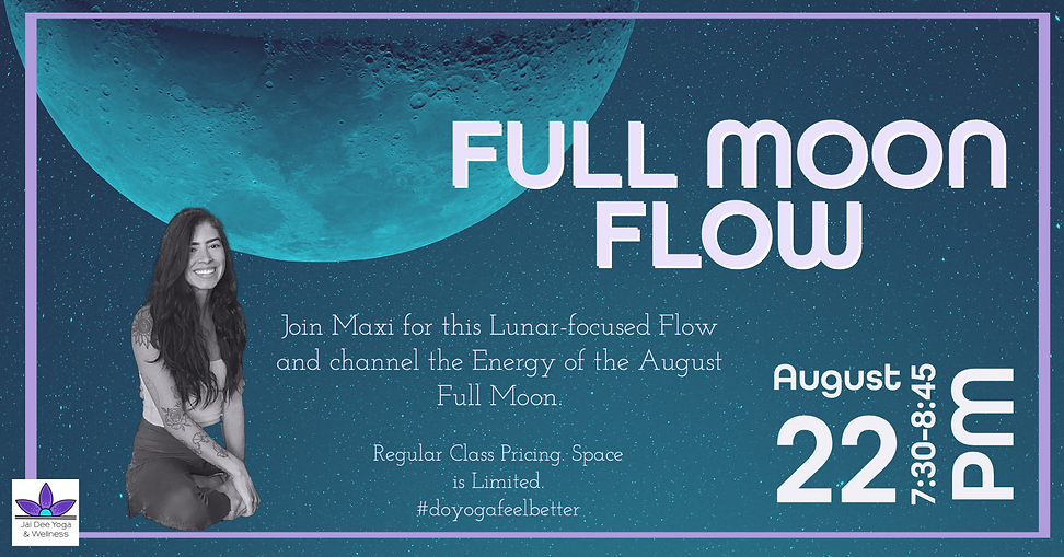 Full Moon Flow Aug '21 V1 Event Cover.png