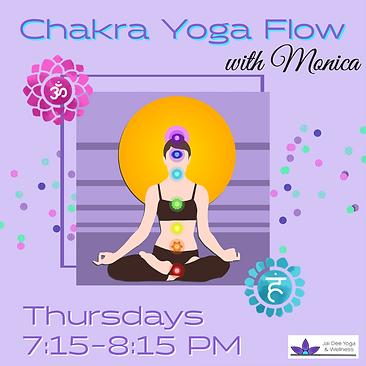 Chakra Flow w Monica.png