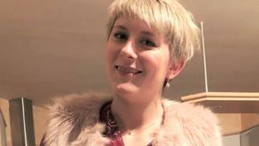 (FR) #ThatTranslatorCanCook: Manon Adam