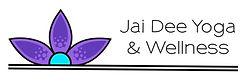 jaidee_full_6300x2100.jpg