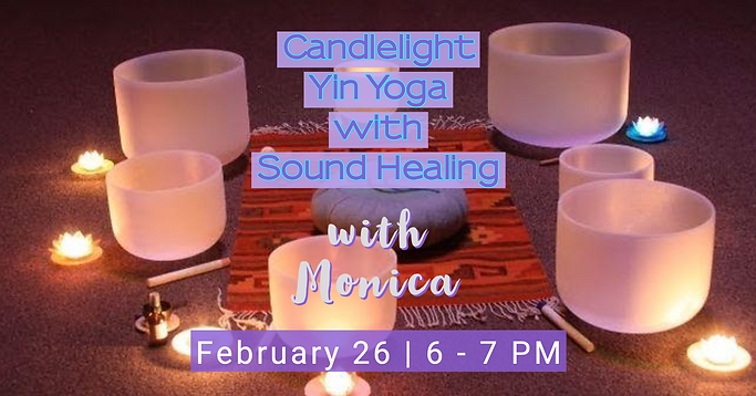 Yin with Sound Healing Event.png