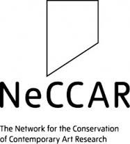 Authenticity in Transition, Neccar Conference, Glasgow