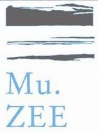Séjour de recherche au MuZee (Ostende)