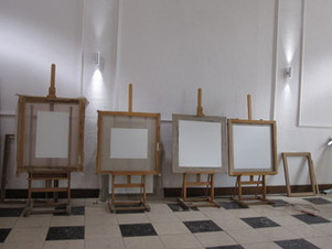 Workshop on comparative study of lining methods