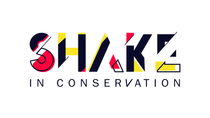 SHAKE in Conservation