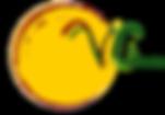 logo_final_menor.png