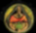 Clã Sacerdotisa da Terra