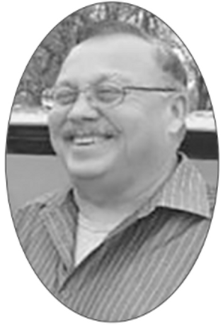 Norman Dale Thompson, Sr. February 28, 1948 – October 10, 2020
