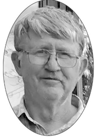 John Michael 'Opie' Hanig March 2, 1954 - May 16, 2020