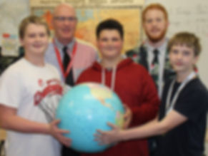 CMS Geography Bee_Page_5.jpg