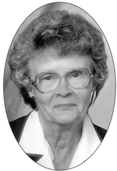 Velma J. Yates June 4, 1928 – September 1, 2020