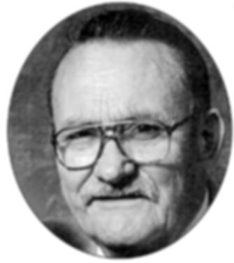 Everett James Collings, DDS December 19, 1929 - May 23, 2020