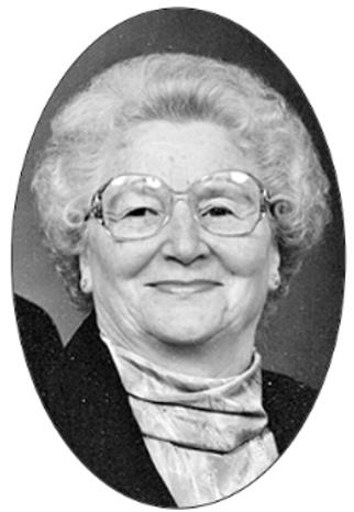 Ilene Marie Hickey October 21, 1931 – July 26, 2020