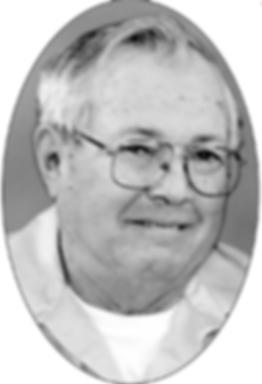 Robert 'Bob' E. McCord March 12, 1937 - April 11, 2020