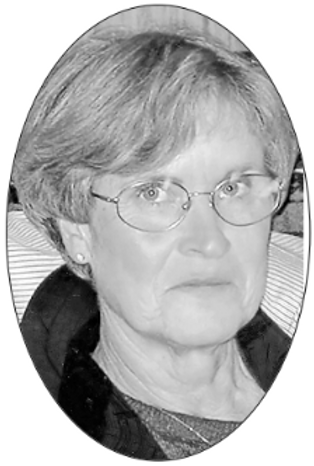 Mary A. Wagaman March 19, 1946 - March 5, 2020
