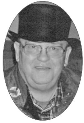 Douglass Dale Adams 1947 - December 11, 2019