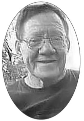 Duane Dale Big Eagle, Sr. September 8, 1949 – September 24, 2020