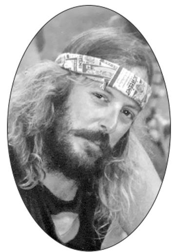 Brian 'Koz' Joseph Konzem August 7, 1957 – August 4, 2020