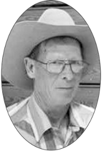 Fredrick Alonzo Mayes November 5, 1952 - February 26, 2020