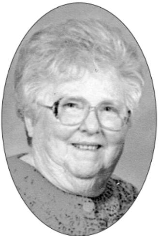 Juanita Willis July 4, 1928 - February 24, 2020