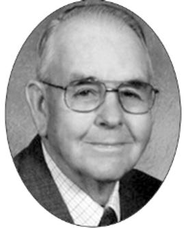 Verne Dean Brakke July 20, 1923 - April 24, 2020