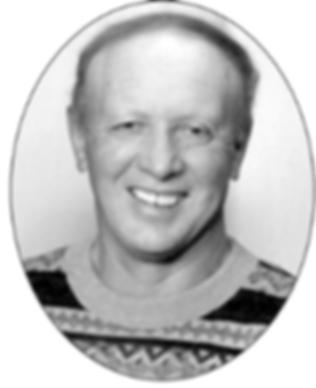 Gaylon Charles Van Zee August 24, 1946 - January 3, 2020