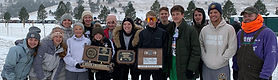 team awards state meet 2020.jpg