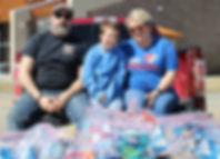 Covid-19 Community Volunteers.jpg