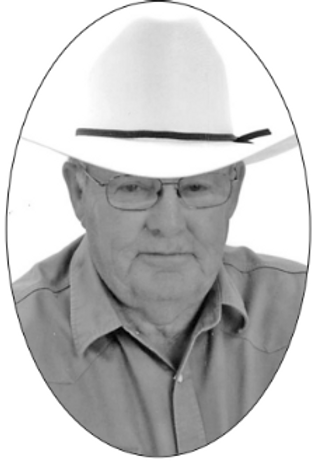Vernell 'Mick' Smith June 19, 1939 - March 16, 2020