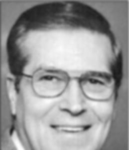 Donald Wesley Speck, Sr. December 2, 1933 - April 19, 2020