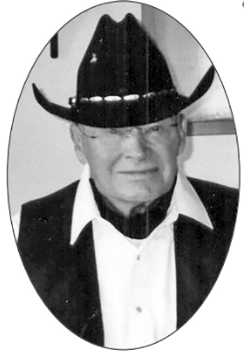 James 'Jim' Beranek September 21, 1928 - December 24, 2019