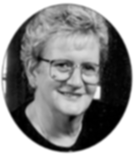 Jean Ann Brakke March 21, 1937 – July 12, 2020