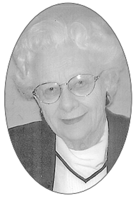 Bonna Faye Casey March 13, 1925 – July 24, 2020