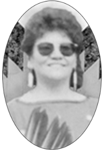 Karen June Thompson January 7, 1953 - February 16, 2020