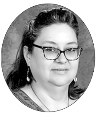Wannette Wynn Wells May 31, 1971 – July 30, 2020
