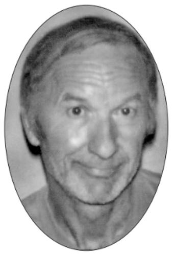Emil Ott December 24, 1950 – May 24, 2020