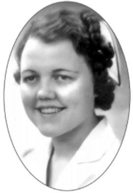 Madeline Sena Steckelberg August 29, 1919 – October 20, 2020