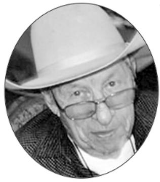 Verne Delaine Ellston January 1, 1933 – July 17, 2020