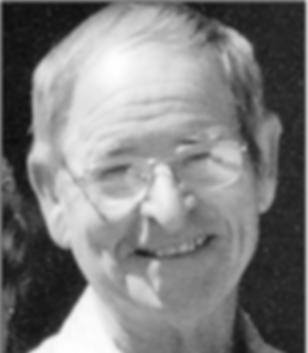 Donald Wayne Christensen August 15, 1932 - February 28, 2020