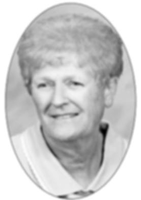 Laura Reis-Fletcher August 27, 1937 - December 13, 2019