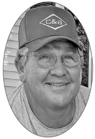 Gerald Wayne Nepodal October 3, 1958 – September 16, 2020