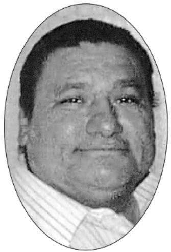 Leonard Charles Byington, Sr. October 18, 1952 - June 12, 2020