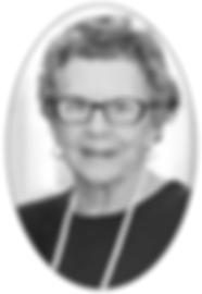Marlene Olson.PNG