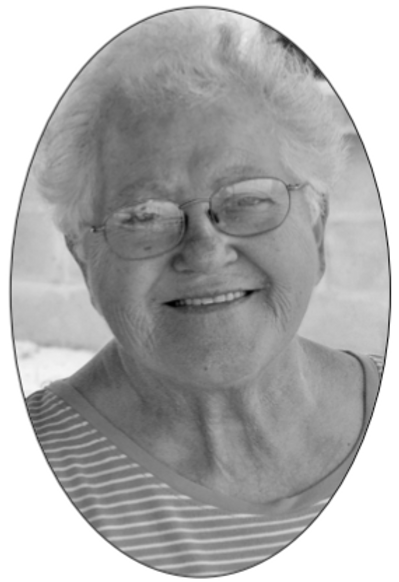 Carol Concetta Walti December 8, 1940 - February 4, 2020