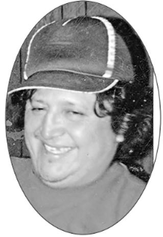 Robert Dean 'Droop' Drapeau April 8, 1952 – July 6, 2020