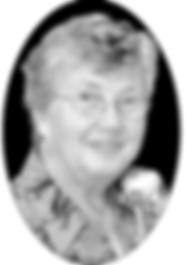 Harriet Dalldorf.PNG