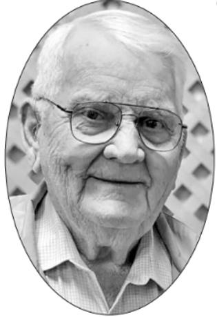 Donald Zeman January 20, 1938 - May 5, 2020