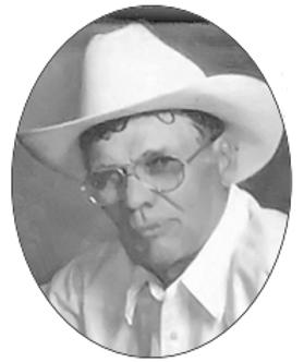 Kenneth (Kenny) Leroy Harmon January 8, 1933 – September 24, 2020