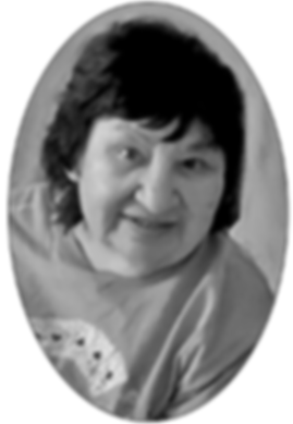 Ivadell 'Ivy' Head April 28, 1948 – June 19, 2020